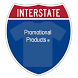 Interstate Products by Industry Niche Apps LLC