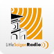 Little Saigon Radio by AudioNow Digital
