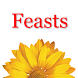 Baha'i Feasts and Holy Days by Sand Apps Inc.