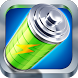 Battery Saver - Memory Boost by Battery Saver - Memory Boost - Clean Doctor Studio