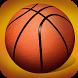 Basketball Jam - Free Throws by Nivasha Studio