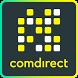 comdirect photoTAN App by comdirect bank AG