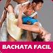 Bachata FACIL by IntercontenidosAPPS
