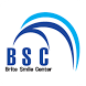 Brite Smile Center by Comondo