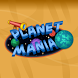 PlanetMania