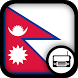 Nepalese Radio by Forever Radio