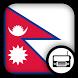 Nepalese Radio by Forever Radio