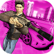 Vegas Crime City Street Wars by FlipWired 3D Games