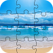 Sea Puzzle Game by Games Of Brains