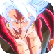 Goku War God 2 Fighting Ultimate Turtles Saiyan Go by Hots Free App SA