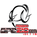 Radio Spazio 104.7 FM by Grupo Mundo Digital Ecuador