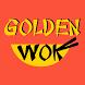 Golden Wok Harleston by OrderYOYO