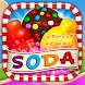 Guide Candy Crush Soda Saga by surya saw