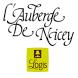 Auberge de Nicey by MYiGuest
