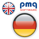 Main German words [PMQ] by PMQ SOFTWARE