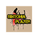 Radio Sintonia Player by APK Rádio Adcast