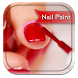 How To Apply Nail Paint by PerryNelsonfvb