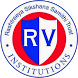 R V College of Engineering by CampusTime