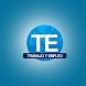 Trabajo y Empleo by App en Linea