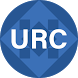 URC Total Control 2.0 Mobile