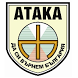 Вестник Атака - Vestnik Ataka by Iskren Ivanov
