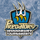 Woodbury Hockey Tournaments by Sport Ngin