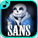 OST Undertale Sans Songs by Young Leaf Studio