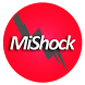 MiShock by Innovatus Systems
