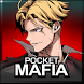 Pocket Mafia: Thriller game by SUPERCAT