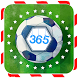 All Goals : Live Soccer Scores by Laser Arabic Apps