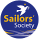Sailors' Society Chaplains