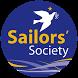 Sailors' Society Chaplains