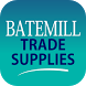 Batemill Trade & DIY Supplies by Kwikapps