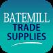 Batemill Trade & DIY Supplies by Kwikapps