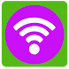 Wifi Hotspot,Wifi Station Free by vietsoft360