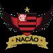Nação Rubro-Negra by Nação Rubro-Negra