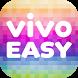 Vivo Easy by VIVO S.A.
