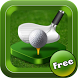 Mini Golf Challenge 3D Free by GameCoreStudio