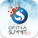 OPHTHA SUMMIT 2.0 by adiante apps