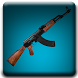 AK47 Assault Rifle by AppsFor2015