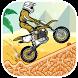 Climbing Moto: Hill Race by robo-space.com
