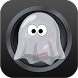 GhostPic - Halloween Prank by appyown