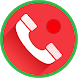 Automatic Call Recorder 2018 by 3aridd apps