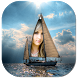 Hoardingship Photo Editor by bhaluapps