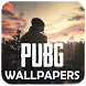 Wallpapers for PUBG Fans by Cold Coffee