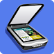 Fast Scanner : Free PDF Scan by CoolMobileSolution