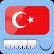 Radyo Dinle - MyRadio Türkiye by Eros Apps