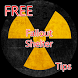 Easy Guide Fallout Shelter by danny rambo dev