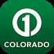 FNB Colorado by FNNI