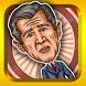 Bush Said Gold by Half Fast Games